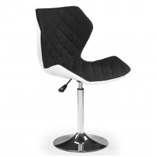 Kėdė H5252