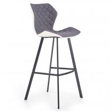 Kėdė H5239