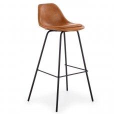 Kėdė H5247-1