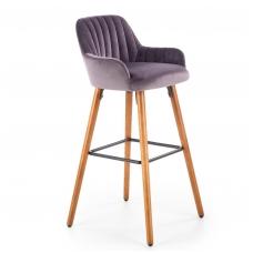 Kėdė H5250
