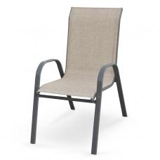 Kėdė H5263