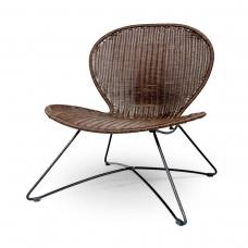 Kėdė H5266