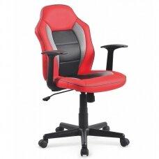 Kėdė H5493