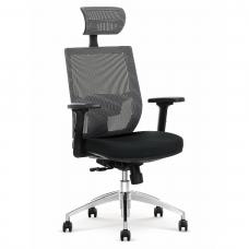 Kėdė H5314