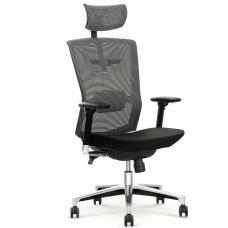 Kėdė H5317