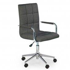 Kėdė H5480