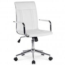 Kėdė H5443