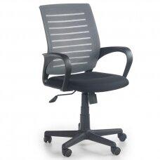Kėdė H5446