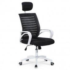 Kėdė H5448