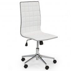 Kėdė H5453