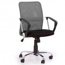 Kėdė H5455