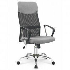 Kėdė H5465