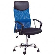 Kėdė H5463