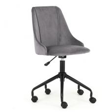 Kėdė H5464