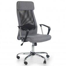 Kėdė H5466