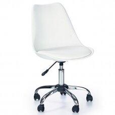 Kėdė H5468