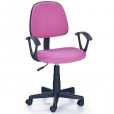 Kėdė H5470