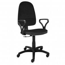 Kėdė H5499