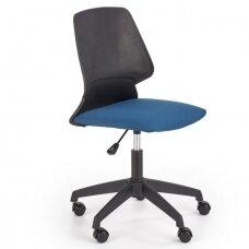 Kėdė H5481