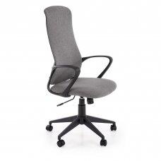 Kėdė H7229