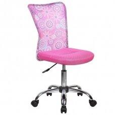 Kėdė EV27896
