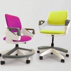 Kėdė EV13485