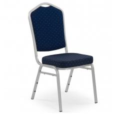 Kėdė H5513