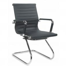 Kėdė H5371