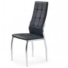 Kėdė H5550