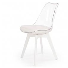 Kėdė H5572