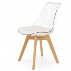 Kėdė H5573