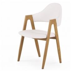 Kėdė H5574