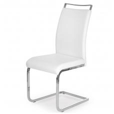 Kėdė H5576