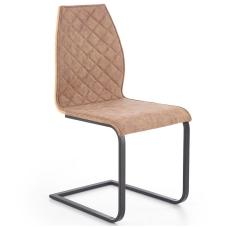 Kėdė H5580