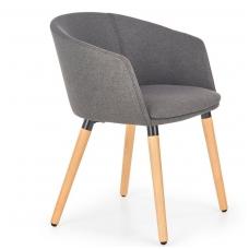 Kėdė H5581