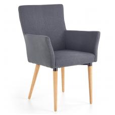 Kėdė H5589