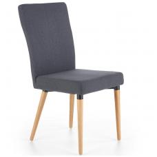 Kėdė H5588
