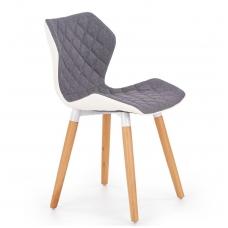 Kėdė H5592