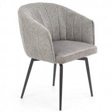 Kėdė H6185