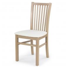 Kėdė H5700