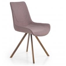 Kėdė H5605