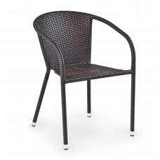 Kėdė H5261