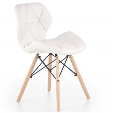 Kėdė H5596