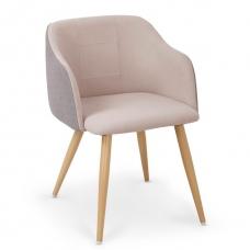 Kėdė H5603