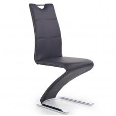 Kėdė H5606