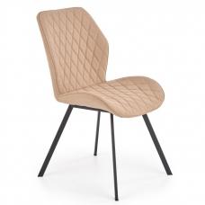 Kėdė H5565