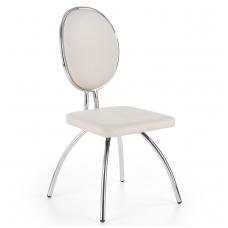 Kėdė H5612