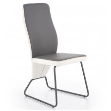 Kėdė H5615