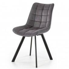 Kėdė H5647