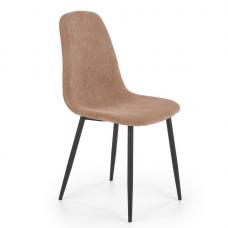 Kėdė H6194
